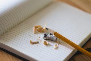 pencil, sharpener, notebook-918449.jpg